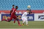 U23 Việt Nam xuất sắc thắng luân lưu U23 Qatar, vào chung kết U23 châu Á
