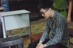 Ngày mai xét xử nam thanh niên giết người yêu, phi tang xác rúng động Sài Gòn
