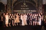 SYLIC – Thương hiệu mỹ phẩm chinh phục vẻ đẹp hoàn mỹ