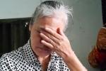Trần tình của người giúp việc bị tố bạo hành bé trai 4 tháng tuổi