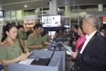 Huế lần đầu khai thác tuyến bay tới Trung Quốc