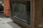 Tìm thấy 1,7 tỷ trong chiếc tivi cũ