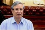 Ban Bí thư nghiêm cấm biếu quà Tết cho lãnh đạo