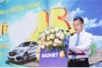 Bao Viet trao hon 88.000 co hoi trung thuong tai dot 1 chuong trinh 'Mua he soi dong' hinh anh 1