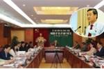 Xem xét kỷ luật Chủ tịch UBND tỉnh Đồng Nai Đinh Quốc Thái