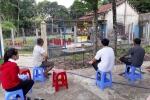 Vào rừng bắn chim, một thanh niên ở Quảng Nam chết sau tiếng súng nổ