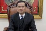 Nâng đỡ 'hot girl' Quỳnh Anh, Phó Chủ tịch Thanh Hóa bị đề nghị kỷ luật nghiêm khắc