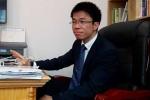 Gỡ bỏ chức danh giáo sư của 'hiệu trưởng chửi học viên tục tĩu'