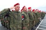 112 quân nhân Nga tử trận trong cuộc chiến chống khủng bố ở Syria