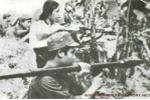Chiến tranh biên giới tháng 2/1979: Trận chiến ác liệt trên mặt trận Hoàng Liên Sơn