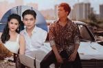 Tim lần đầu chia sẻ lý do chia tay Trương Quỳnh Anh