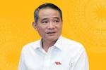 Bí thư Đà Nẵng Trương Quang Nghĩa: 'Quân đội đã bắt Út 'trọc''