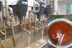 Bỏ giếng khoan để lắp nước sạch, dân Đa Phước 'được' dùng nước đục