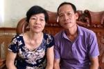 Bà lang cứu sống người phụ nữ đột quỵ ở Hải Phòng