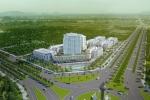 Eurowindow Park City – Điểm sáng của thị trường BĐS Thanh Hóa