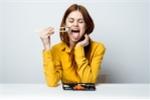 Bất ngờ: Ăn uống quá lành mạnh dễ dẫn đến... rối loạn tiêu hóa