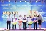 Bao Viet trao hon 88.000 co hoi trung thuong tai dot 1 chuong trinh 'Mua he soi dong' hinh anh 2