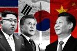 Nhân tố nào tác động khiến Triều Tiên nối lại đàm phán với Mỹ?