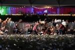 Bộ Ngoại giao xác nhận danh tính nạn nhân gốc Việt thiệt mạng trong vụ xả súng ở Las Vegas