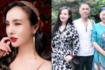 Cái kết đắng cho những người đẹp khoe thân phản cảm ở showbiz Trung Quốc
