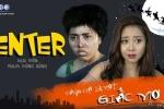 Phim hài Tết 2017: Enter