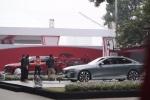 Thông tin chi tiết mẫu sedan VinFast LUX A2.0, giá bán ưu đãi 800 triệu đồng