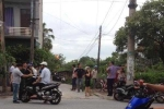 Giám đốc bị bắn chết khi đi lễ chùa: Bỏ 500 triệu đồng thuê sát thủ