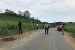 7 người thương vong khi dựng cột cáp viễn thông ở Nghệ An: Thông tin mới nhất