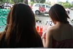 2 cô gái bị đưa vào trung tâm vô gia cư vì không mang CMND: Khiển trách chủ tịch phường