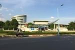 Học viện Cán bộ TP.HCM làm rõ buổi họp chọn thầu không đúng chức năng, nhiệm vụ của Đảng ủy