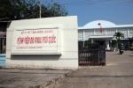 Sản phụ chết ở bệnh viện đa khoa Phú Quốc: Bộ Y tế vào cuộc