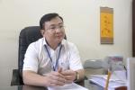 Đề xuất mở làn riêng cho xe buýt thường trên đường Nguyễn Trãi, Hà Nội