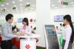 Thông báo về việc chuyển địa điểm giao dịch tạm thời tại VPBank Đồng Hới (Quảng Bình)