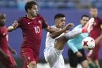 Video xem trực tiếp U20 Bồ Đào Nha vs U20 Uruguay tứ kết U20 thế giới 2017