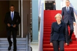 Trung Quốc có cố tình 'dìm' Tổng thống Obama hay không?