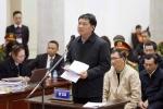 Viện kiểm sát: 'Bị cáo Đinh La Thăng có vai trò chủ mưu xuyên suốt vụ án'