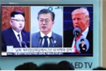 Hàn Quốc muốn Triều Tiên cung cấp chứng cứ ngừng thử hạt nhân