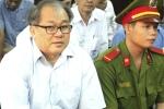 70 luật sư bào chữa trong phiên toà xét xử Phạm Công Danh, Trầm Bê