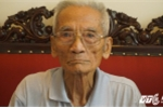 Người cha hơn 10 năm gồng mình tìm cách cứu con nói gì khi bị Huỳnh Văn Nén kiện đòi tiền