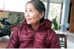 Mẹ Công Phượng: 'Sau lễ đón U23, tôi gọi hỏi Phượng buồn à mà người ta nói nhiều thế'