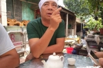 Tham an 3 nguoi chet o Thai Nguyen: Bui chuoi truoc nha cuu 2 me con khoi luoi dao ke cuong sat hinh anh 3