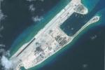 Các chuyên gia Mỹ đánh giá bước đi của Trung Quốc trong vấn đề Biển Đông