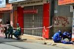 Nguyên nhân nhà dân bị nứt, lún bất thường ở Đà Lạt