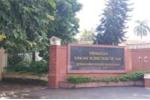 Thanh tra công bố hàng loạt sai phạm, Viện Hàn lâm Khoa học và Công nghệ Việt Nam lên tiếng