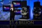 Giải xổ số độc đắc 1,6 tỷ USD, lớn nhất lịch sử Mỹ đã có chủ