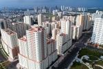 TP.HCM lãng phí hàng nghìn tỷ đồng vì xây thừa nhà tái định cư