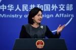 Mỹ và Triều Tiên tổ chức hội nghị thượng đỉnh ở Việt Nam: Trung Quốc lên tiếng