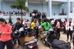 Tạm dừng chấm dứt hợp đồng với hàng trăm giáo viên Đắk Lắk