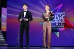 MAMA 2017: Hát live quá tệ, Chi Pu bị khán giả la hét, tẩy chay