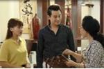 Xem phim Sống chung với Mẹ chồng tập 6 trên VTV1 21h ngày 14/4/2017
